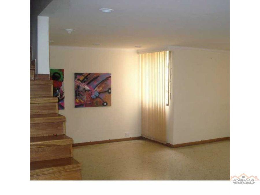 venta apartamento duplex cerca a la frontera envigado