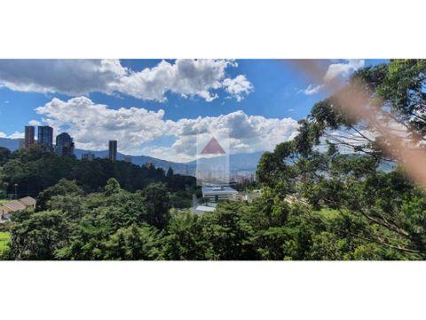 venta apartamento duplex hermosa panoramica cercano al tesoro