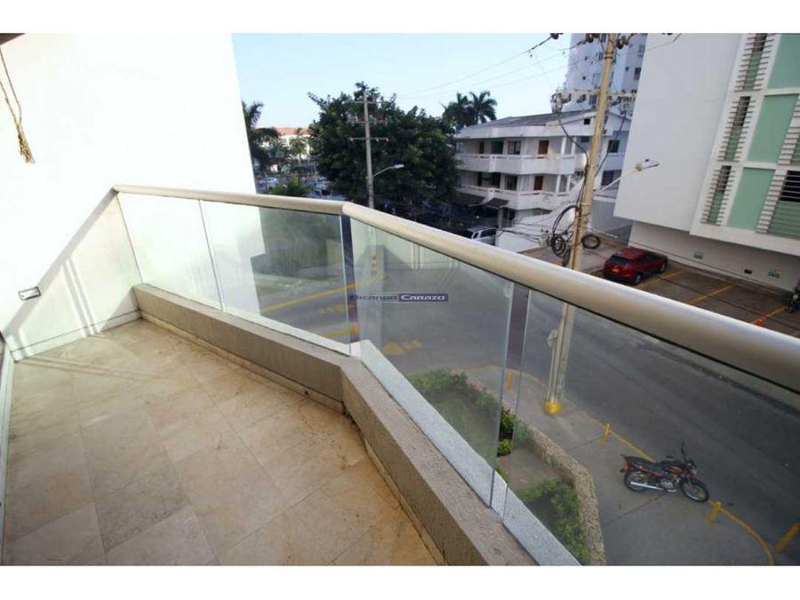 venta apartamento 3 alcobas duplex en bocagrande cartagena