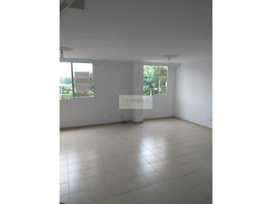 venta apartamento duplex en pampalinda sur cali sj