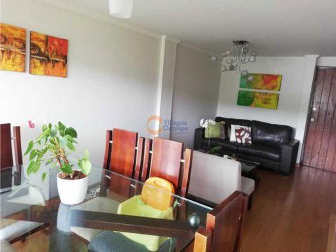 venta apartamento duplex palermo manizales
