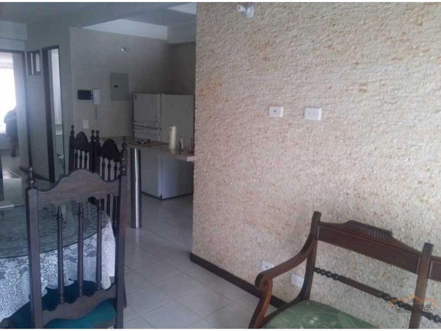 venta apartamento duplex sector pilarica