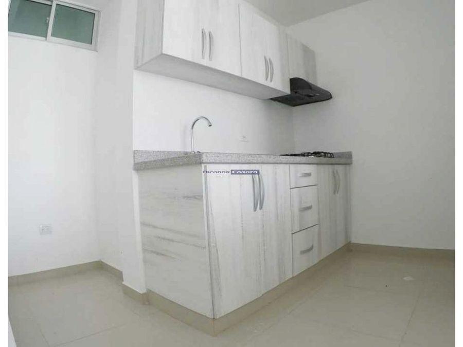 venta apartamento de 3 alcobas alto bosque ctg