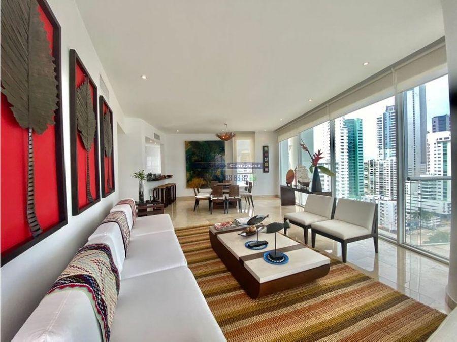 venta apartamento de 3 alcobas bahia 419 en bocagrande cartagena