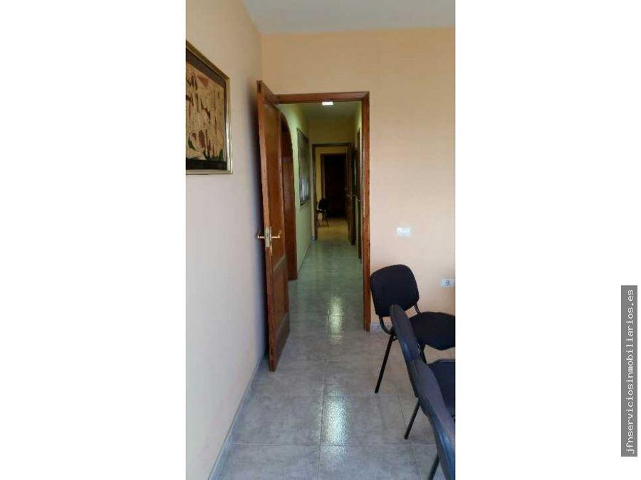 venta apartamento despacho puerto del rosario