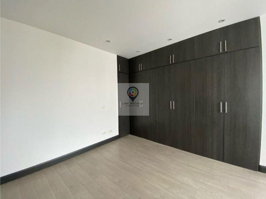 venta apartamento dos habitaciones