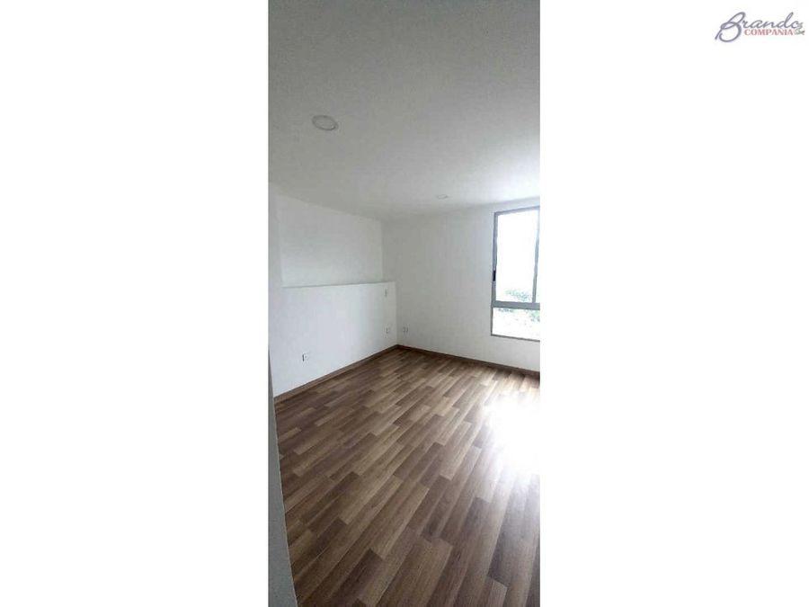 venta apartamento dosquebradas pereira