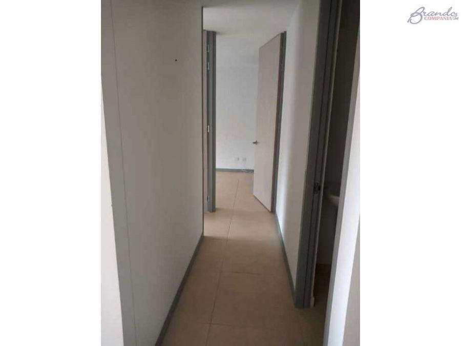 venta apartamento dosquebradas risaralda