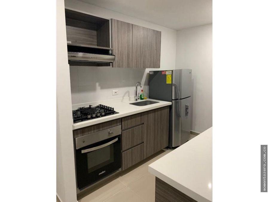 venta apartamento dosquebradas metropolitan piso 8