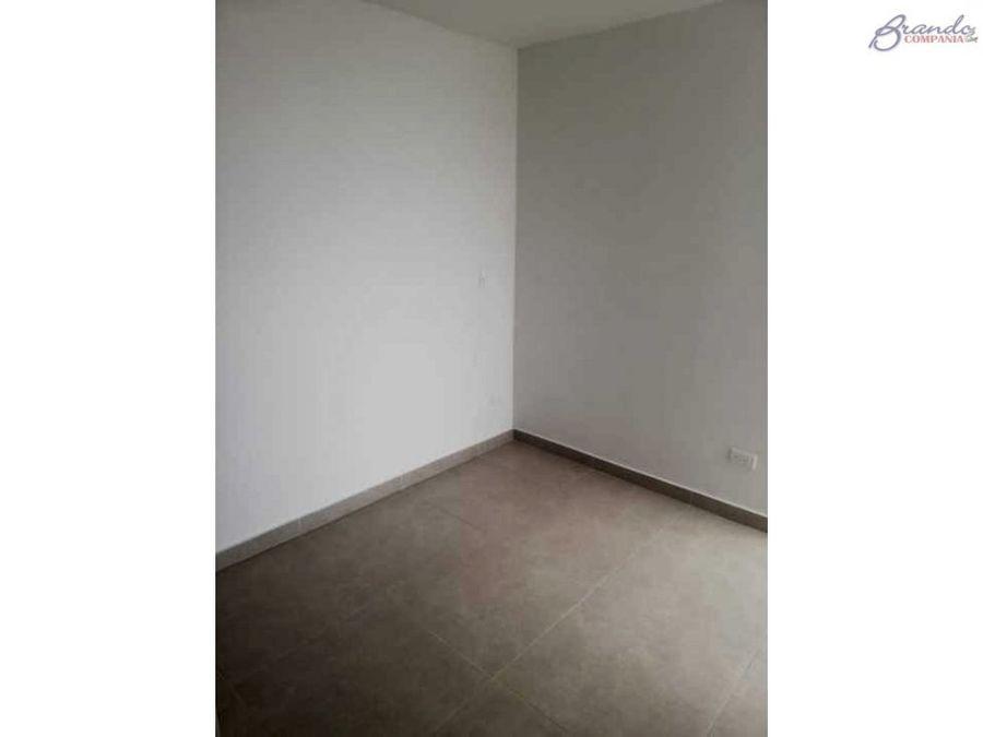venta apartamento el campin manizales