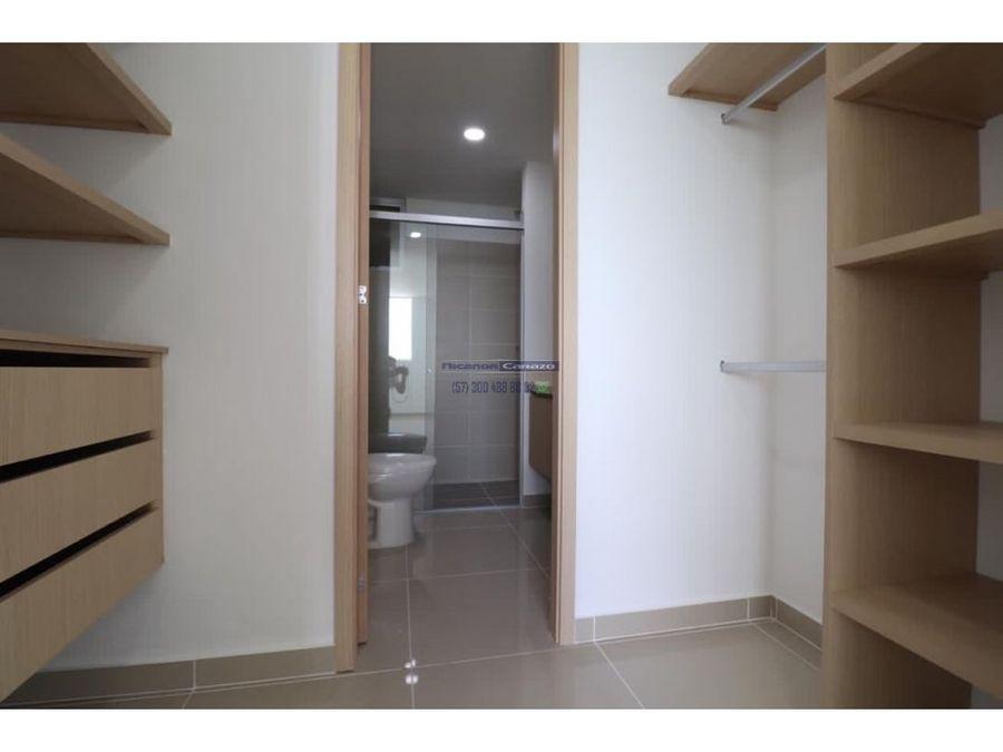 venta apartamento en manglares del cabrero en marbella cartagena
