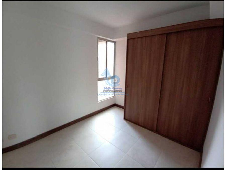 venta apartamento en maria auxiliadora mayorca
