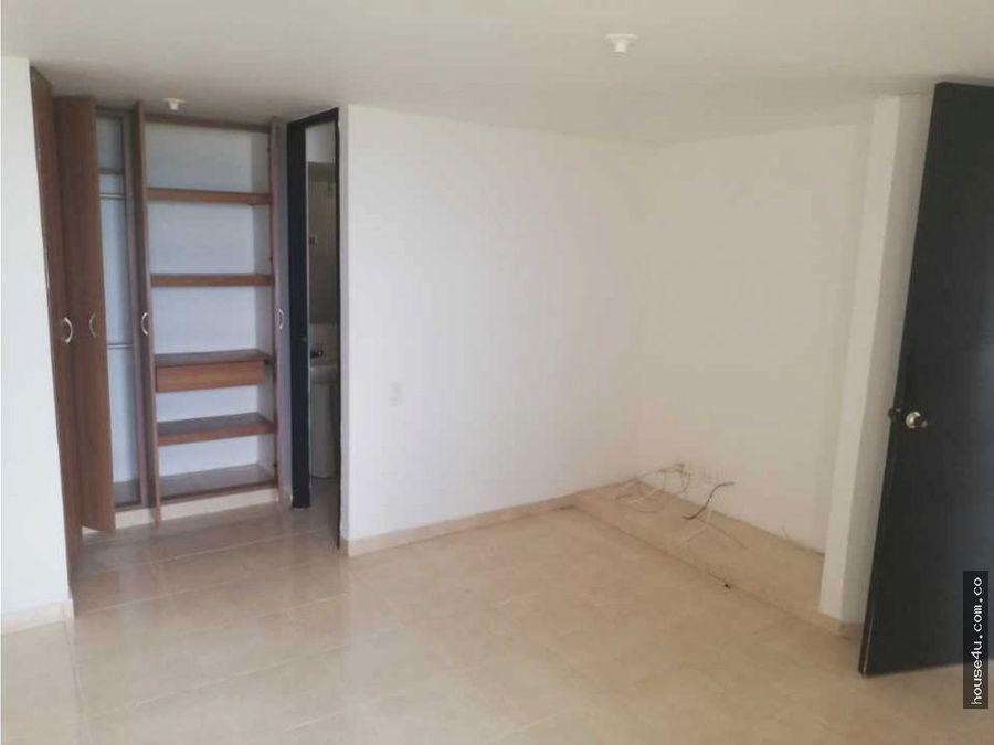 venta apartamento en miramar en barranquilla