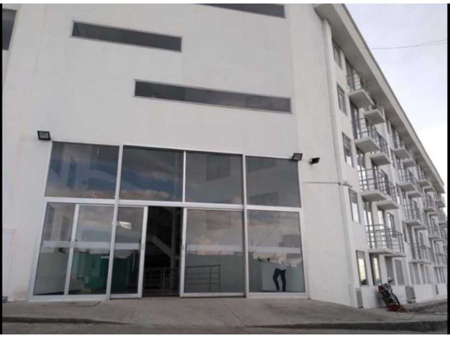 venta apartamento en montenegro via parque del cafe