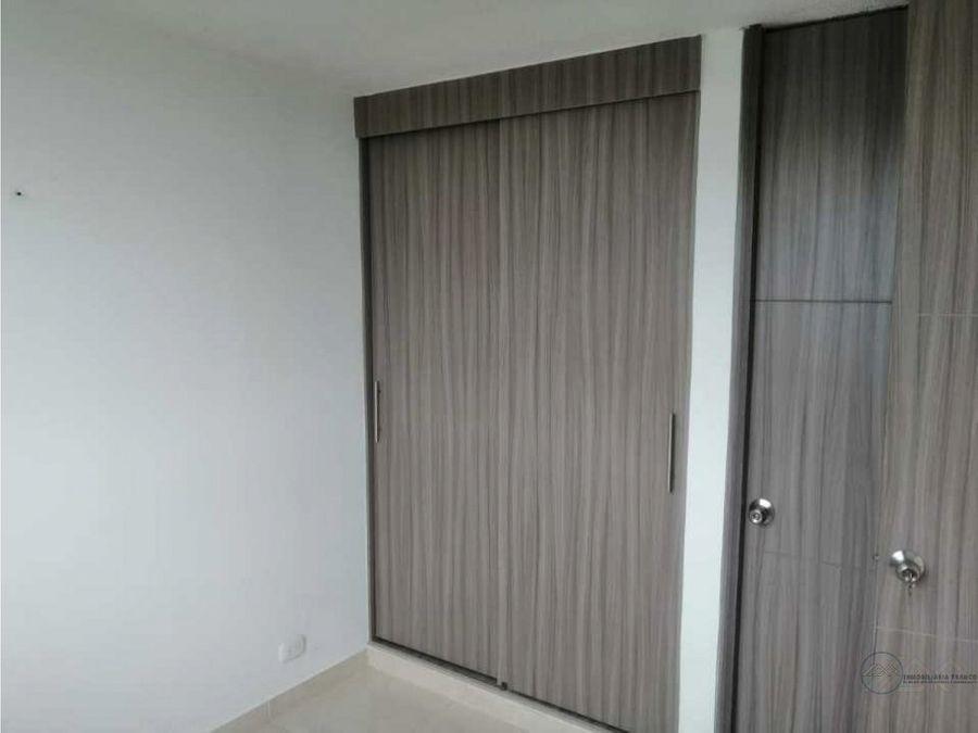 venta apartamento en montenegro quindio