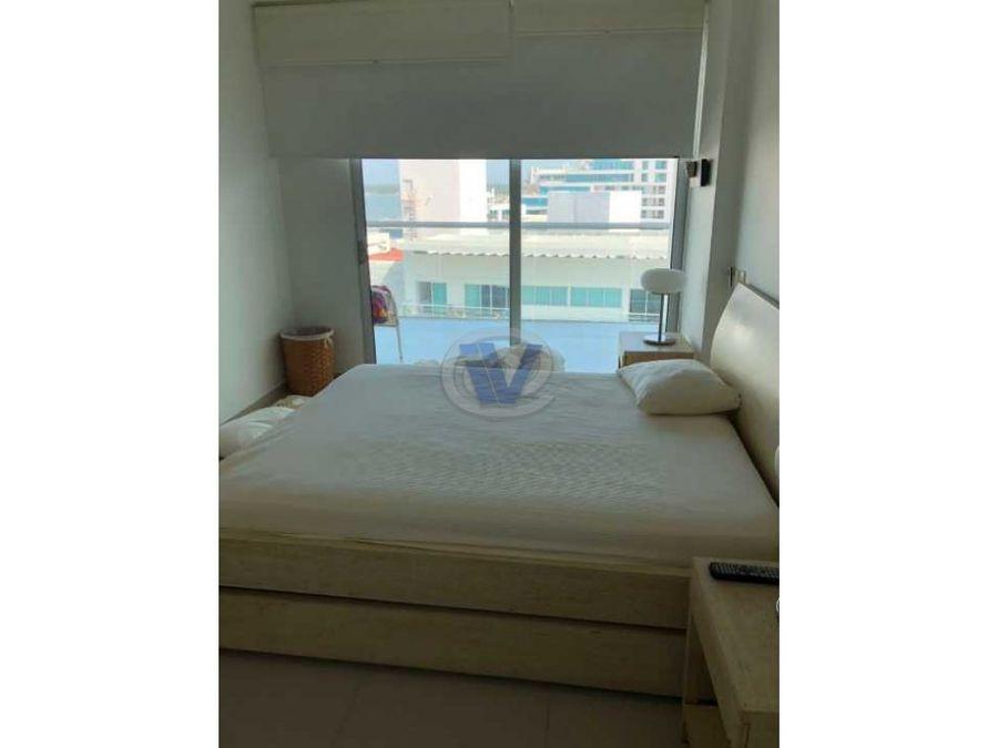 venta apartamento en morros ultra cartagena