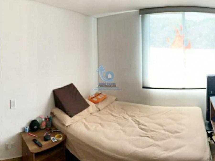 venta apartamento en alicate itagui
