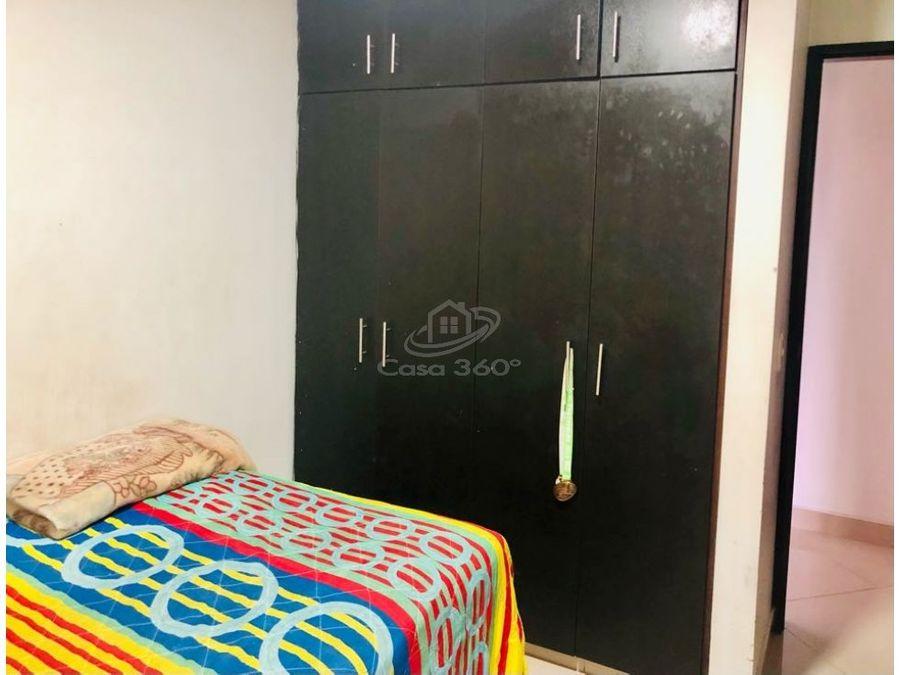 venta apartamento en asturias