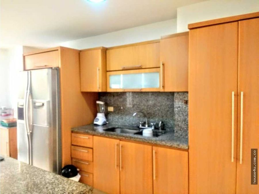 venta apartamento buenavista barranquilla