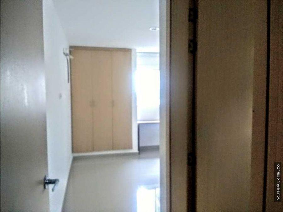 venta apartamento villa country barranquilla