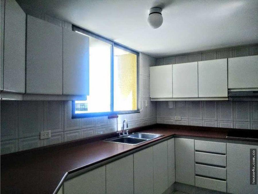 venta apartamento altos del prado barranquilla