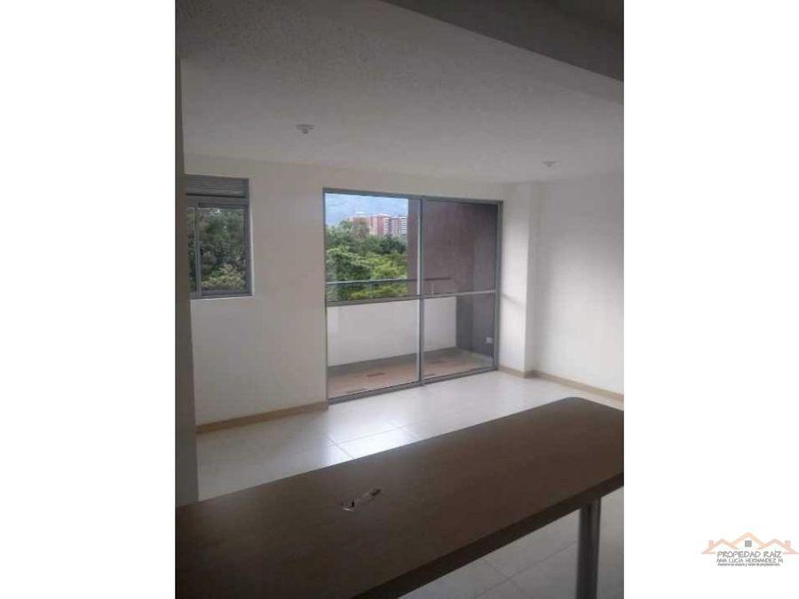 venta apartamento en bello sector amazonia