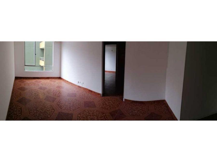 venta apartamento en boita kennedy