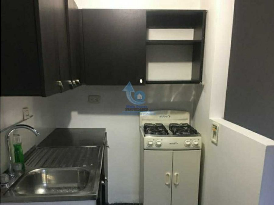 venta apartamento en caldas
