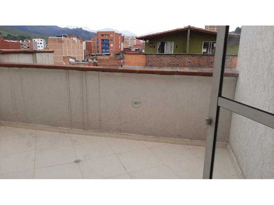 venta apartamento en caldas cerca del hospital 84 m2 185000000