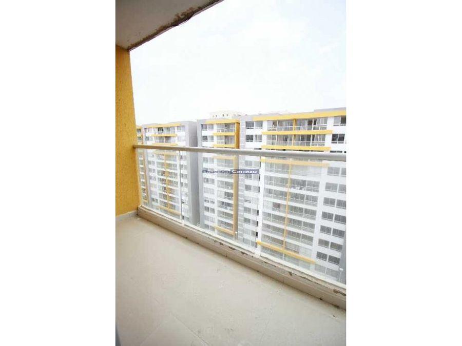 venta apartamento en condominio verona cartagena