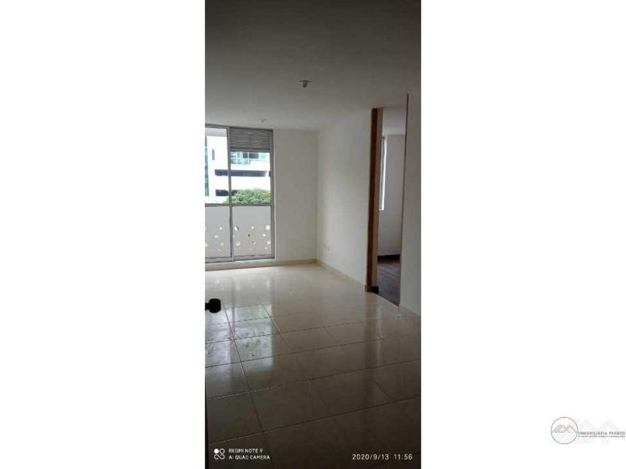 venta apartamento en el norte sector crq