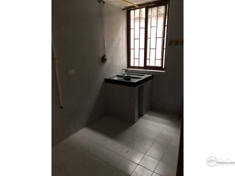 venta apartamento en el barrio laureles