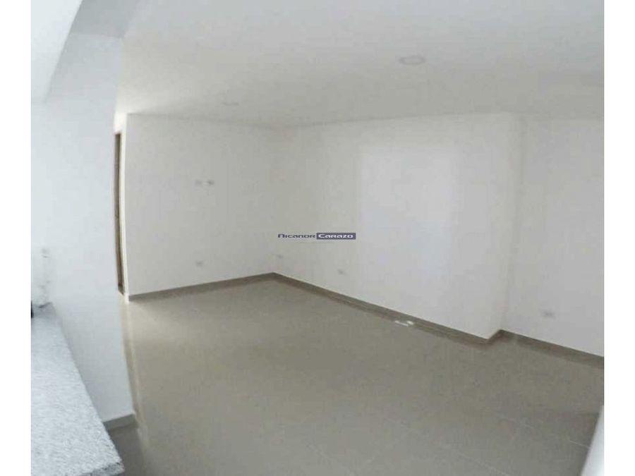 venta apartamento en el recreo cartagena
