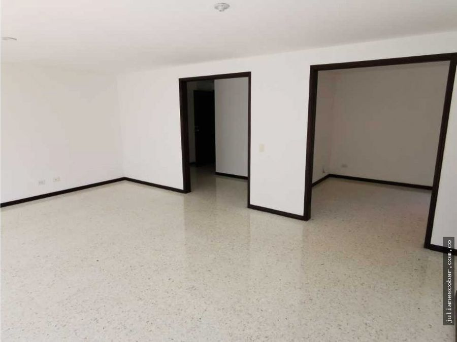 venta apartamento en el sur