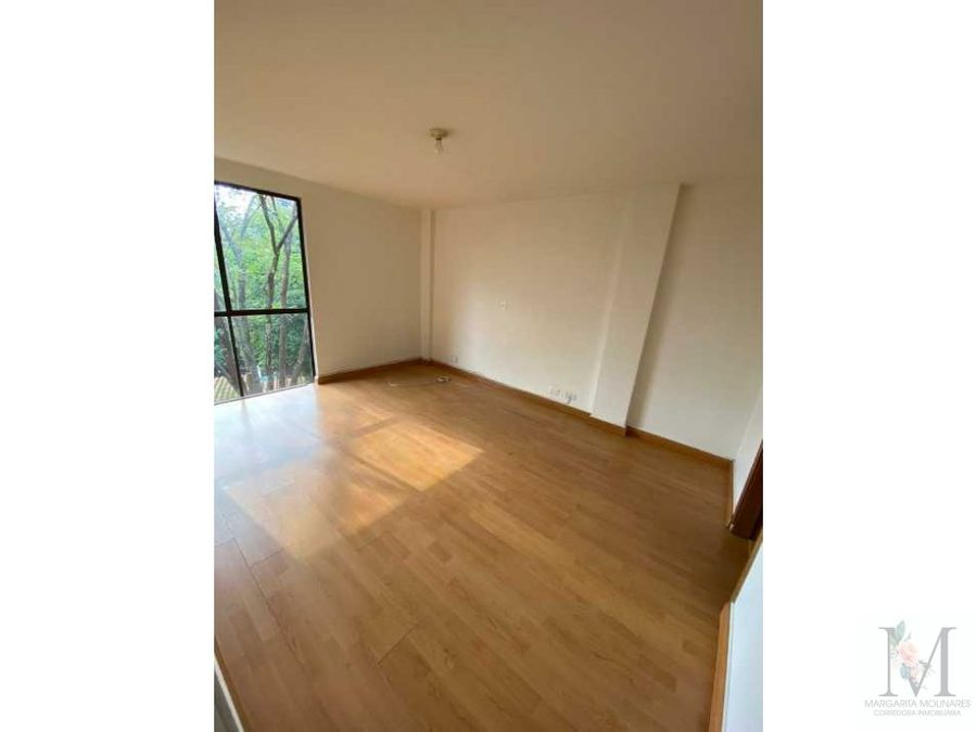 venta apartamento en la frontera con parqueadero privado