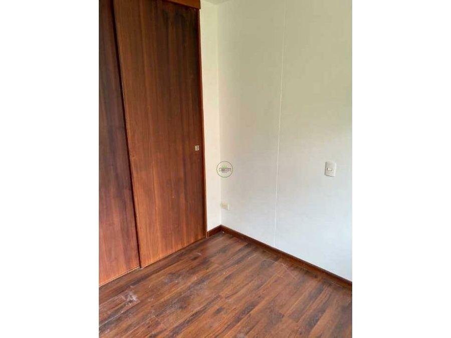 venta apartamento en envigado camino verde 340000000 84 m2