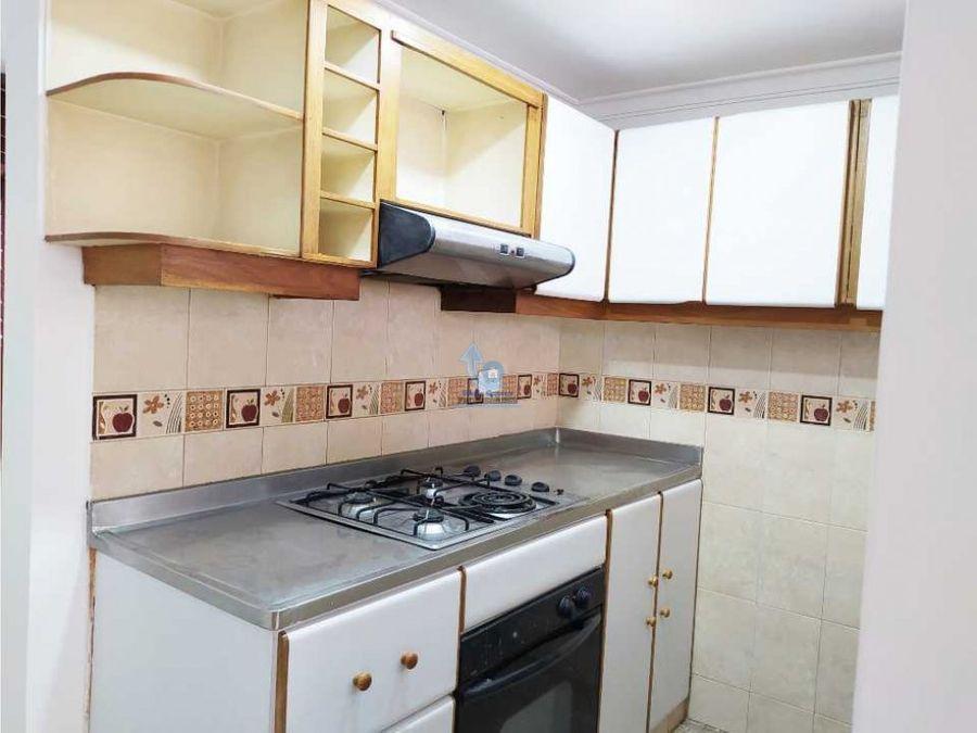 venta apartamento en ferrini calasanz