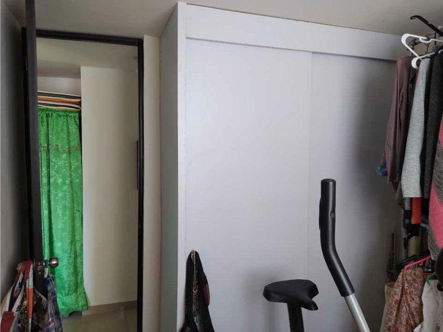 venta apartamento en la mina envigado