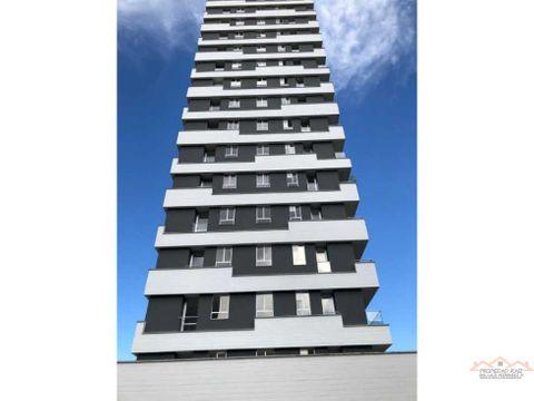venta apartamento en la estrella ancon