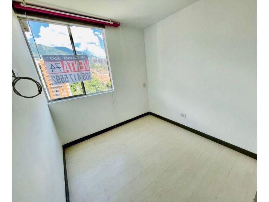 venta apartamento en la estrella