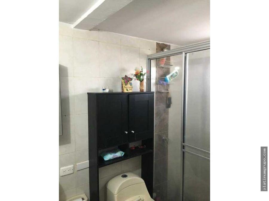 apartamento en venta en condominio en pacara cali dc