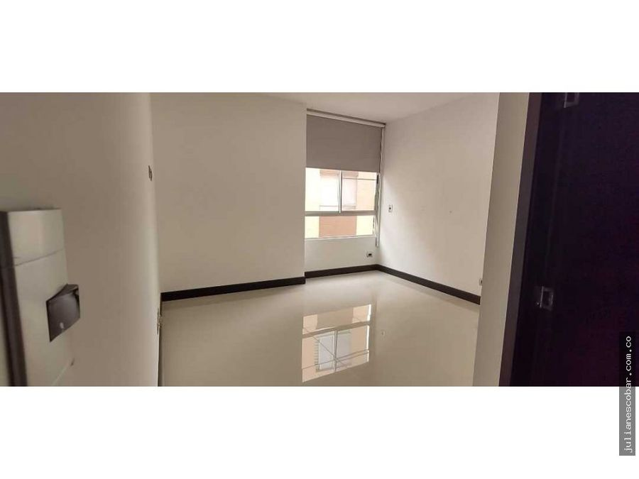 venta apartamento en pance