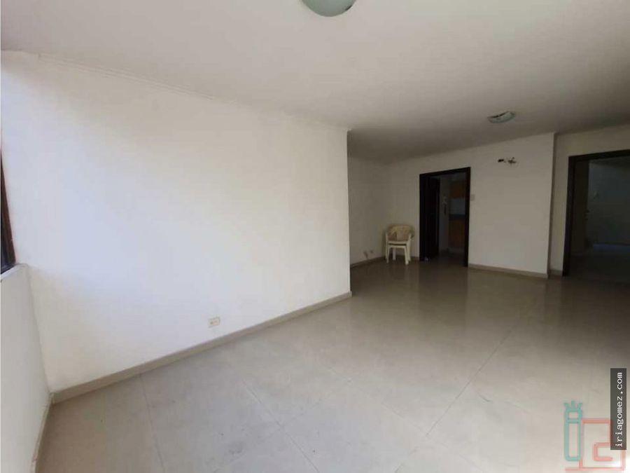 venta apartamento en riomar usado