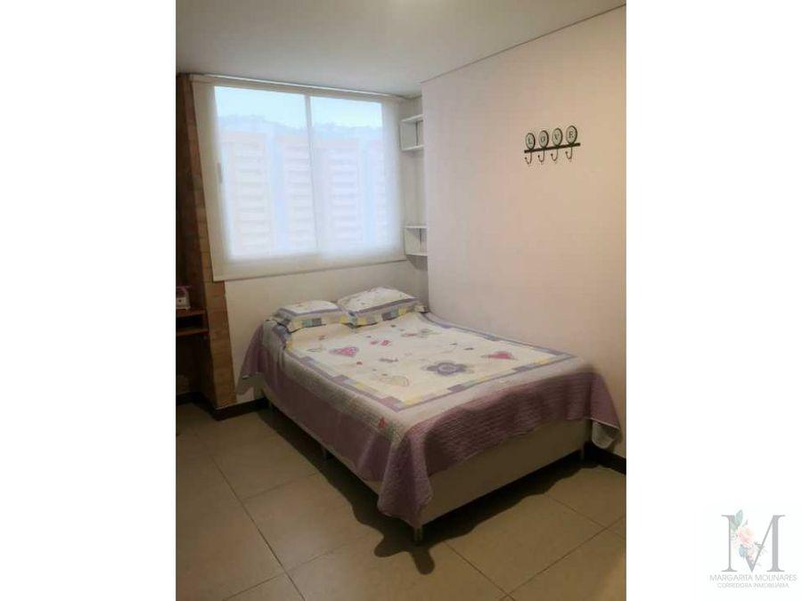 venta apartamento en sabaneta la doctora