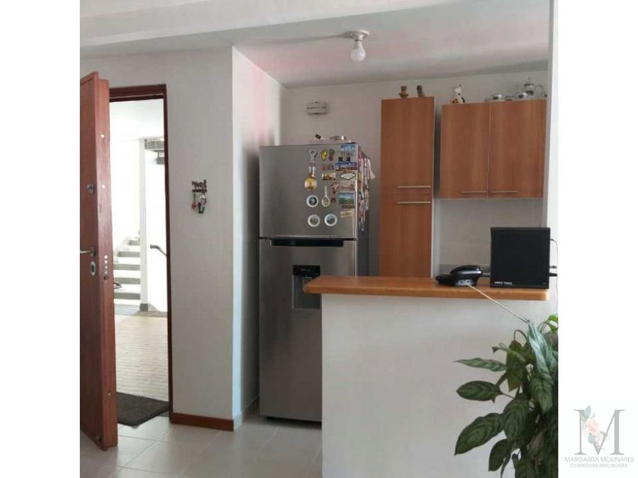 venta apartamento en sabaneta zona central