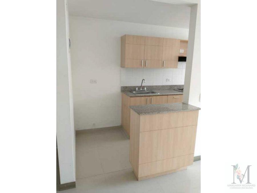venta apartamento en sabaneta cerca a mayorca primer piso
