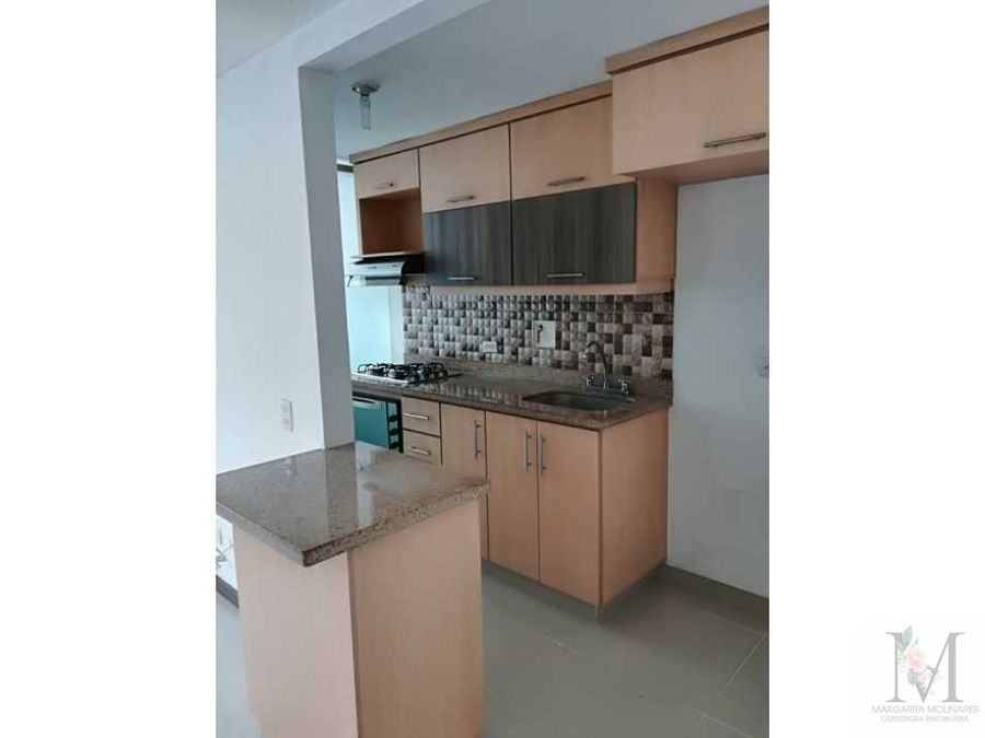 venta apartamento en sabaneta cerca a mayorca