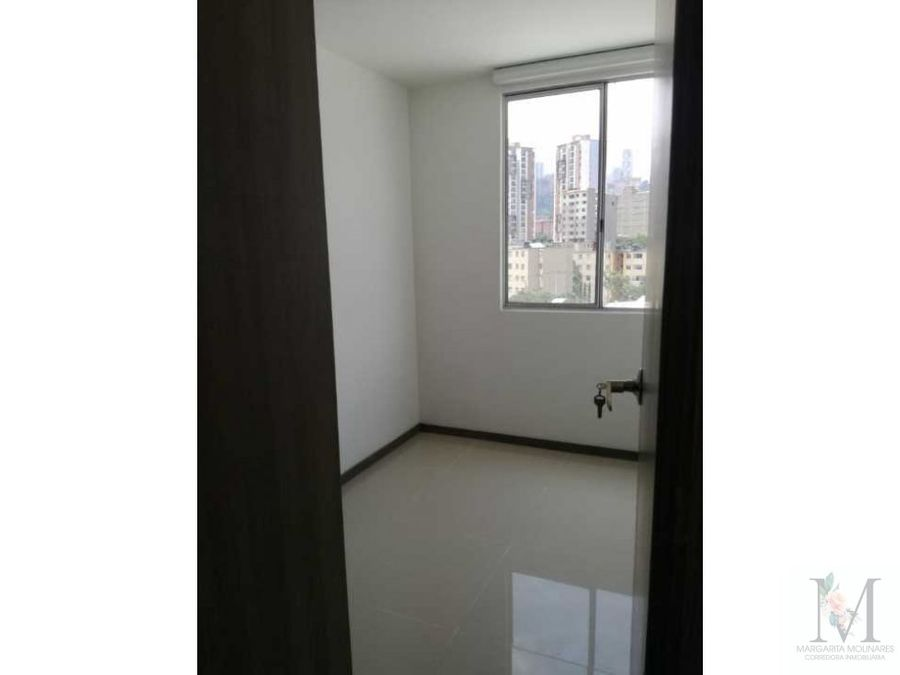 venta apartamento en sabaneta cerca al metro