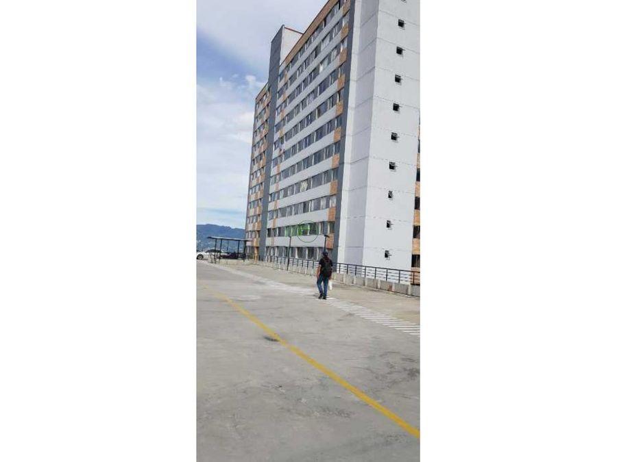 venta apartamento en san antonio de prado 55 m2 165000000