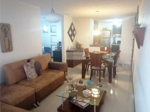 venta apartamento en valle del lili sur cali sj